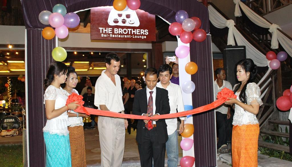 thebrother_grand_opening-01